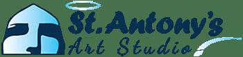 St. Antonys Arts Studio